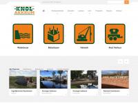 knol-akkrum.nl