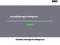 knollegruun.nl