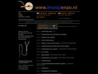 knoopenzo.nl