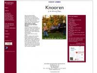 knooren.nl