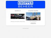 Knopper-beheer.nl