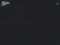 koen.nl