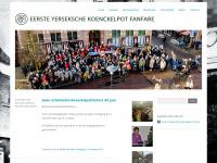 koenckelpotfanfare.nl