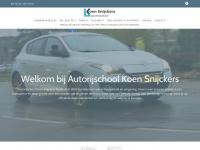 koensnijckers.nl