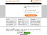 koerier-denhaag.nl