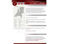 koerier.nl