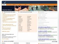 koerier-info.nl