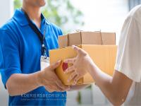 koeriersbedrijf.nl
