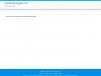 koetserijhetgareel.nl