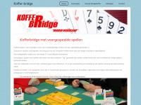 koffer-bridge.nl