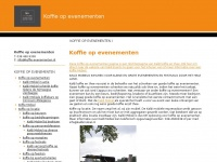 koffie-evenementen.nl