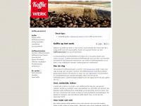 koffie-op-werk.nl