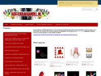 kofferbakhandel.nl