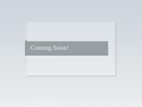 koffie-drinken.nl