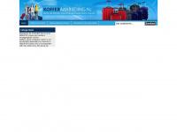 kofferaanbieding.nl
