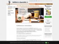 koffiebekerspecialist.nl