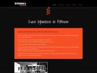koffiehuissloehaven.nl