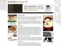 koffieleader.nl