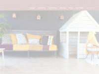 koffieenkind.nl