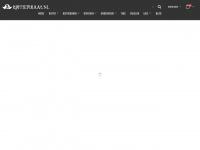 koffiepiraat.nl