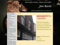 koffieverzameling.nl