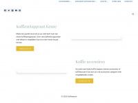koffieleven.nl