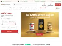 Koffievoordeel.nl - Koffievoordeel | Homepage | Koffie kopen