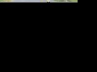 Startpagina - Home - Gemeente Koggenland