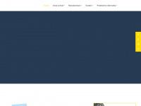 kohnstammschool.nl