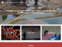 koicentrumveenendaal.nl