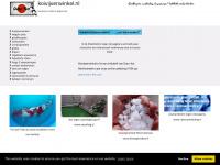 koivijverwinkel.nl