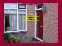 kokliko.nl