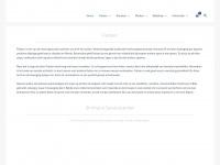 kokkiebikes.nl