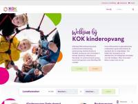 kokkinderopvang.nl