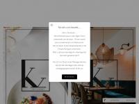Kokverhoeven.nl - Home - Kok Verhoeven