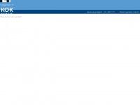 kokwatersport.nl