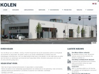 kolen.nl