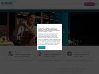 kolibriepayroll.nl