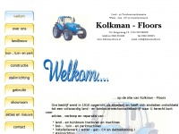 kolkman-floors.nl