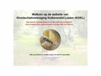 kolkersveldlosser.nl