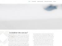 Kolom-sbo-zuid.nl - Kolom-SBO-Zuid