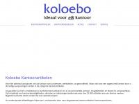koloebo.nl