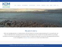 kom-advocaten.nl