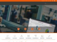 komdex.nl