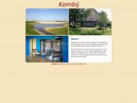 kombij.nl