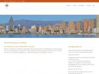 kompas-nalatenschappen.nl