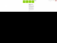 kompas-denbommel.nl
