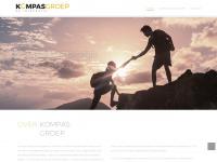 kompasgroep.nl