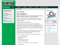 komptech.nl