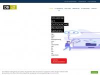 Obi.nl - Het ICT bedrijf van Eindhoven en Den Bosch | OBI Automatisering